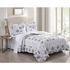 Taupe Coverlet 3 Piece King Brighton Embossed Taupe Coverlet Set Bedroom