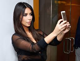 instagram models in iran arrested for emulating kim kardashian