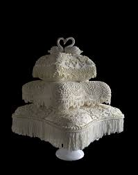 big island wedding cake wedding cake leilani estates hi
