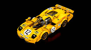 ferrari lego lego ferrari 512s coda lunga vote now to make this a real lego set