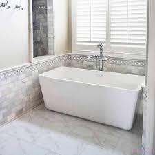limestone kitchen backsplash bathroom tile u0026 backsplash white kitchen wall tiles limestone