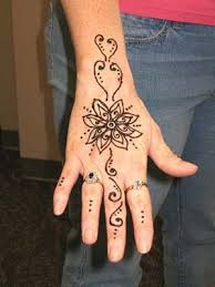 47 best henna tattoo images on pinterest drawings flowers and