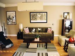 Tan And Grey Living Room by Yellow Gray And Tan Living Room Living Room Design Ideas