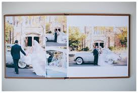 Art Leather Wedding Albums Should I Buy A Wedding Album Ais Portraits