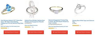 different types of wedding rings different types of engagement rings