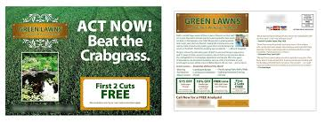 What Does A Landscaper Do by 4 Marketing Strategies That Have Already Worked For Landscapers Turf