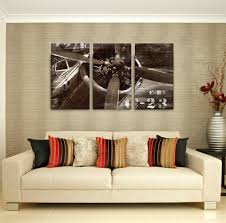 airplane home decor the amazing of vintage airplane propeller home decor tedx designs