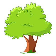 tree clipart 2 clipartandscrap
