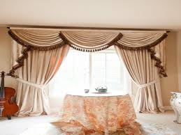cozy swag curtains and valance 123 swag curtains and valances
