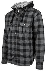 cheap motorcycle shoes 100 flannel motorcycle jacket bernardo outerwear u0026