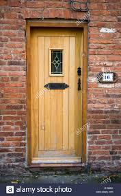 front doors brick door elegant frame front upvc front door and
