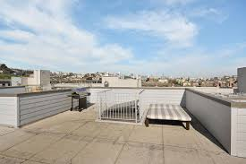 san francisco dogpatch condo for sale 1207 indiana st 2