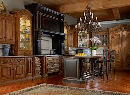 rustic maple kitchen cabinets rustic kitchen cabinets for the