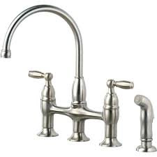 removing single handle kitchen faucet removing a kitchen faucet setbi club