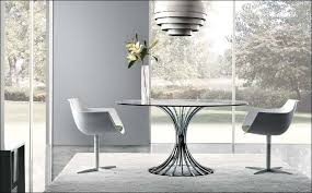 tavoli di cristallo sala da pranzo sala da pranzo tavoli di cristallo sala da pranzo salotto sala