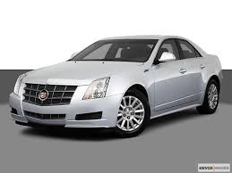 used 2010 cadillac cts used 2010 cadillac cts sedan for sale temple tx 1g6dj5evxa0108405