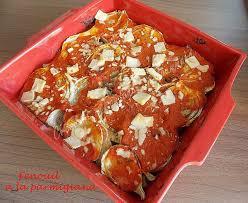 cuisiner du fenouil frais cuisine cuisiner du fenouil frais inspirational noix de