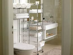 Rolling Bathroom Cart Shelving Rolling Table Beautiful Rolling Shelves Best 25 Rolling