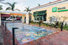 custom mosaic tile design u0026 fabrication artaic
