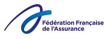 bureau commun des assurances collectives fédération française de l assurance wikipédia