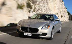 maserati driveway fca recalls vehicles for software update to fix confusing gear
