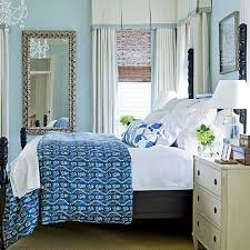 Romantic Room Romantic Rooms Coastal Living