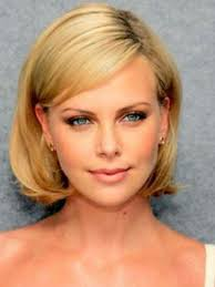 cute haircuts for a 34 year old charlize theron hairstyles google search hot hairstyles