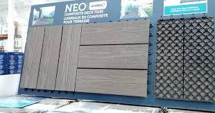top nice composite deck tiles costco broxtern wallpaper and