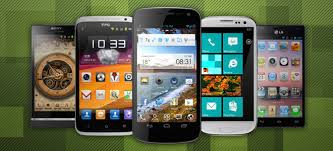 free launchers for android 25 best android launchers for home screen replacement
