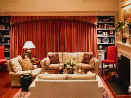 beautiful livingroom living room the beautiful interior design ideas living room with