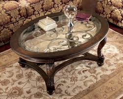 Traditional Wooden Center Table Impressive On Traditional Coffee Table With Traditional Coffee