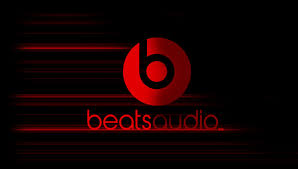 beats audio installer apk beats audio installer apk