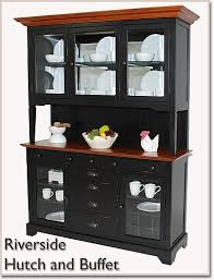 20 best side boards and buffets images on pinterest
