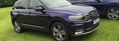 volkswagen tiguan 2016 interior volkswagen tiguan se navigation 2 0 tdi 150 suv review car keys