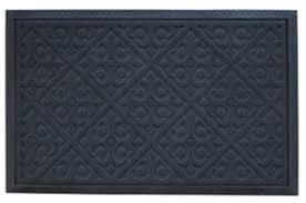 Outdoor Rubber Rugs Rubber Outdoor Rugs Store