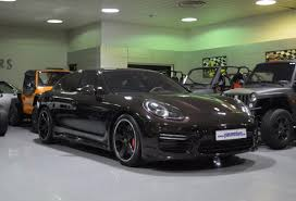 porsche panamera hatchback 2017 porsche panamera gts 2015 gcc spec full option kargal uae