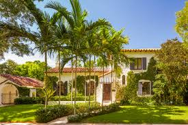 spanish house charming 1923 built old spanish style villa circa old houses