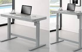 wildon home adjustable standing desk 5 working desks you should consider buying jebiga design lifestyle