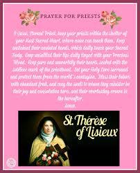 thanksgiving novena novena prayer for st therese u0027s intercession day 1 sometimes