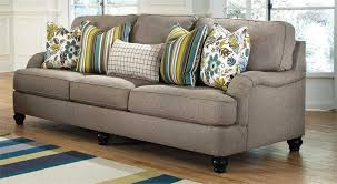 Ashley Furniture Leather Loveseat Living Room Amusing Ashley Furniture Sofa Amazing Ashley