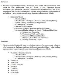 resume format for computer teachers doctrine magnificent church template vignette resume ideas dospilas info