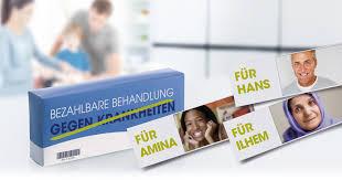 sanofi si e social revenue manager m f trade bei sanofi aventis deutschland