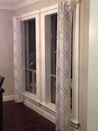 tortilla curtain background information decorate the house with