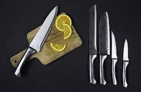best way to sharpen kitchen knives best way to sharpen a kitchen knife and storing kitchenem
