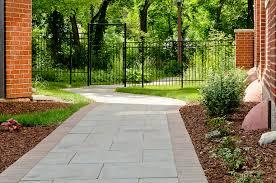 Villa Park Landscape by Ovaltine Court Villa Park Il Apartment Finder
