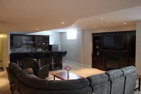 basement furniture home design styles