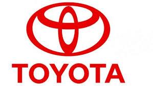 toyota car recall crisis toyota car crisis how to handle a product recall mycustomer