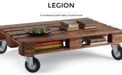 Desks To Buy Fabulous Countertop Desk Ideas Space Saver 15 Wall Mounted Desks