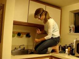 can you plunge a sink how to plunge a sink youtube