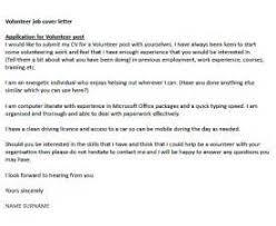 job application cover letter uk